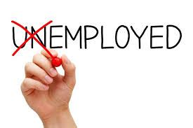 Employment personal statement examples