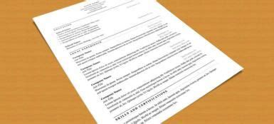 Sales Manager Cover Letter - Job Interviews