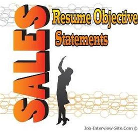 Top Skills and Keywords for Sales Resume - Jobscan Blog